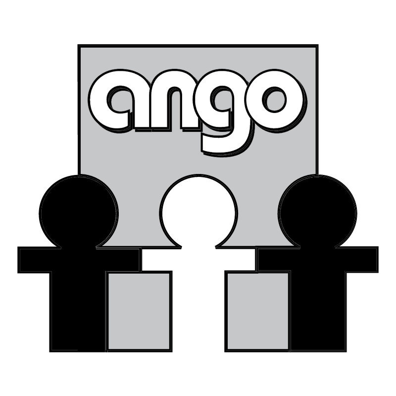 ANGO vector