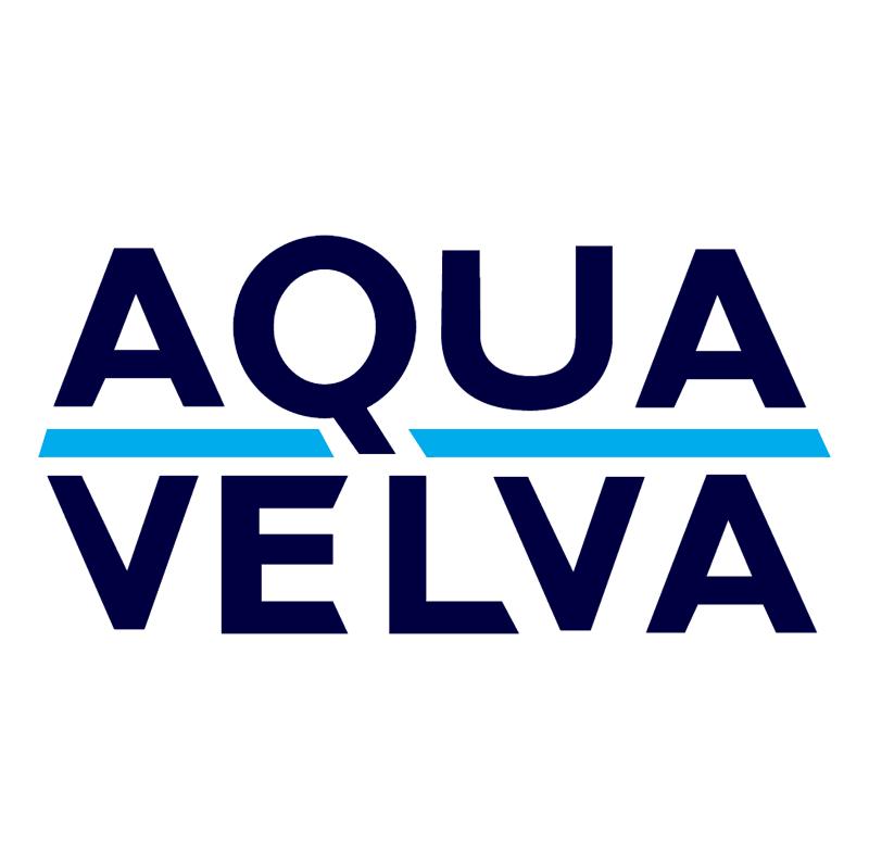 Aqua Velva 39171 vector