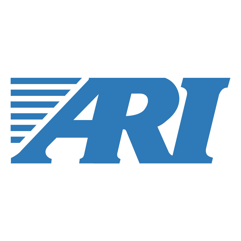 ARI Network Services vector logo