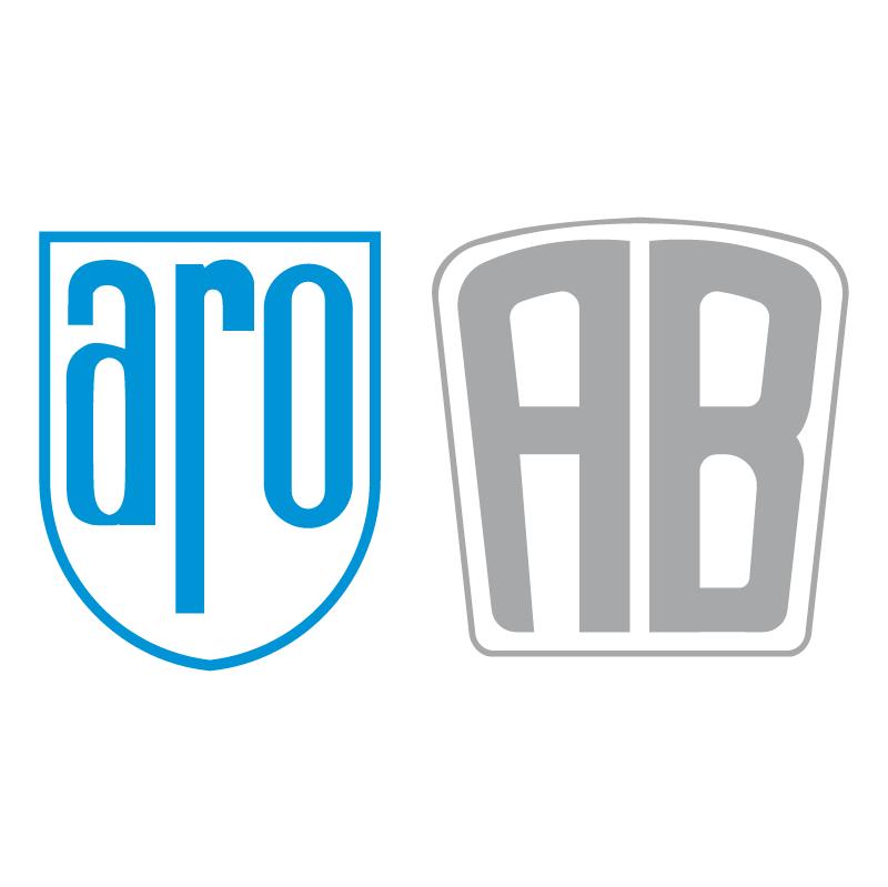 Aro AB vector