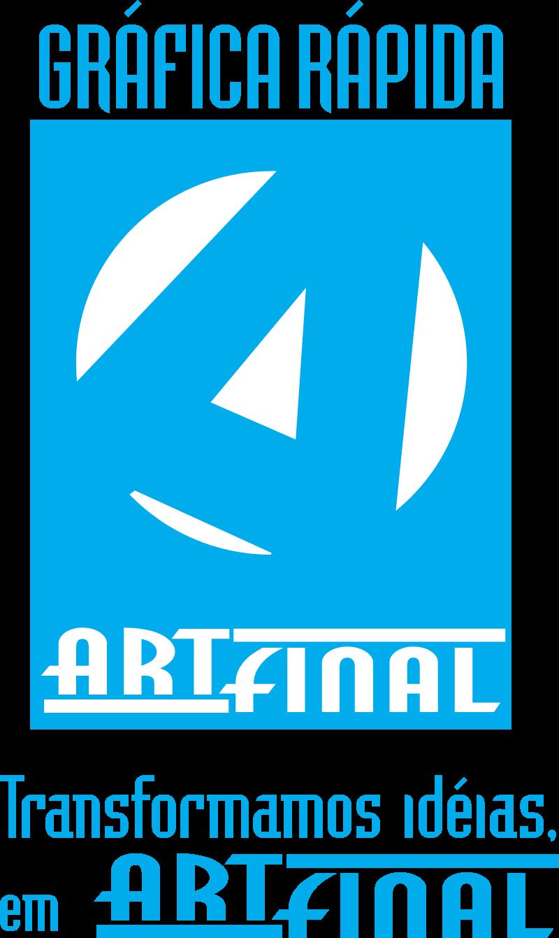 Arte Final vector