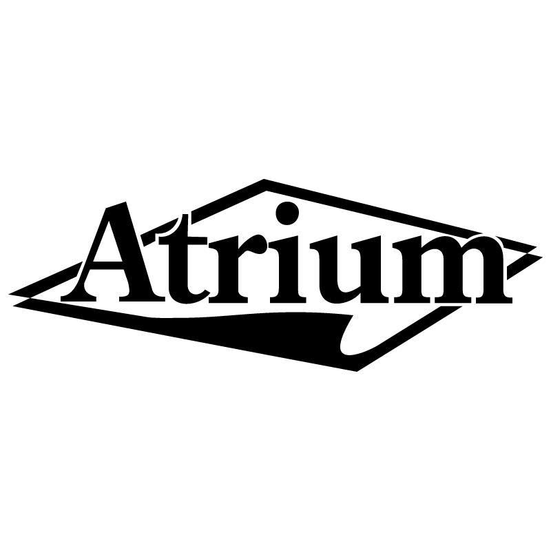 Atrium 15087 vector