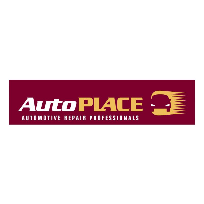 AutoPlace 67868 vector