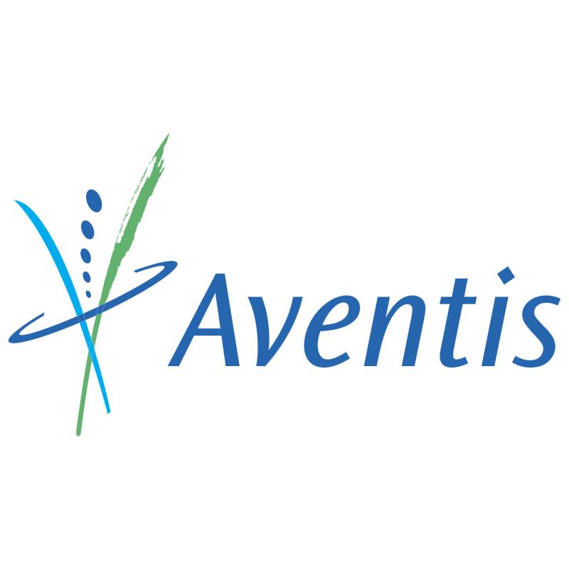 Aventis 20887 vector