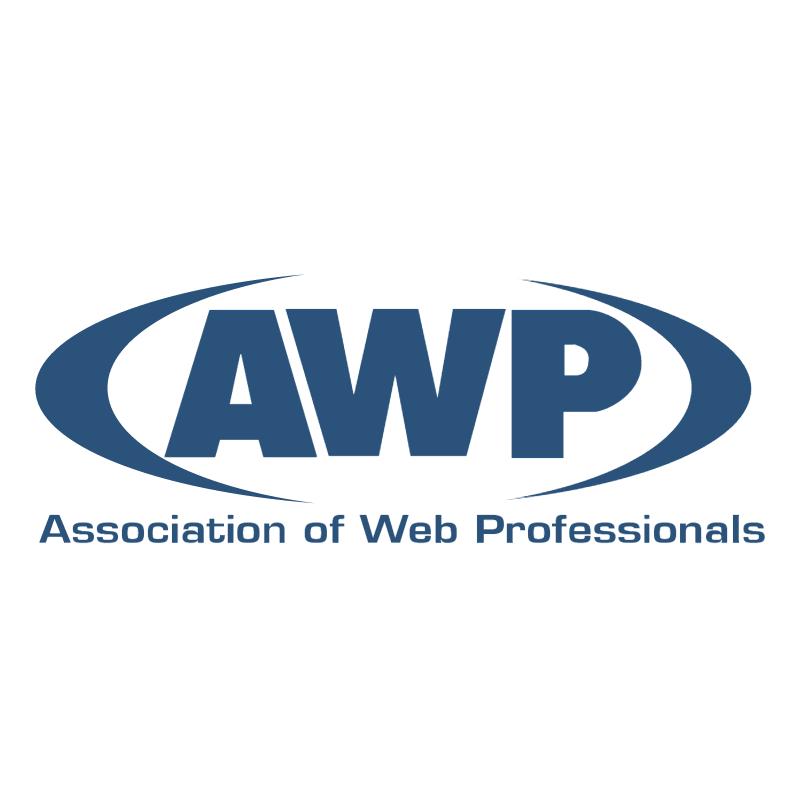 AWP 49471 vector