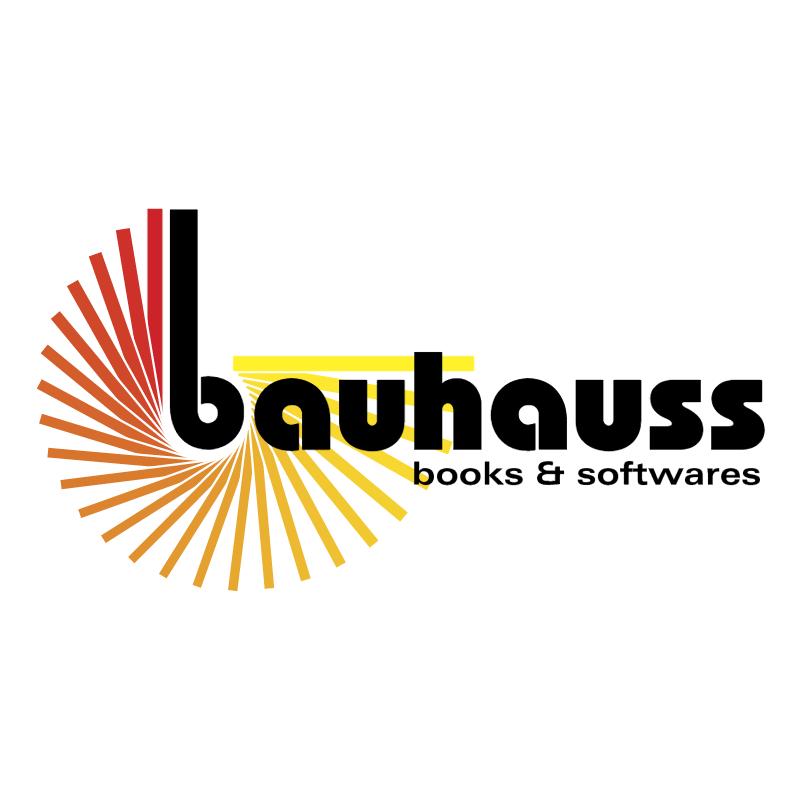 Bauhauss 70234 vector