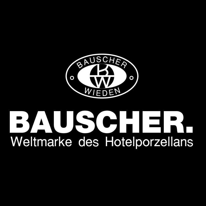Bauscher vector