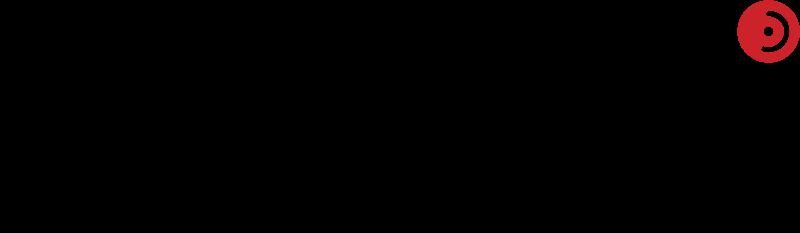 Bernafon vector