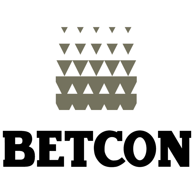 Betcon vector