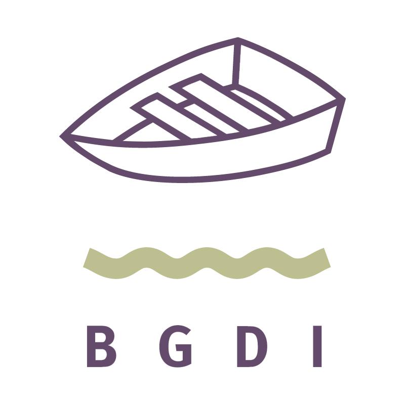 BGDI vector