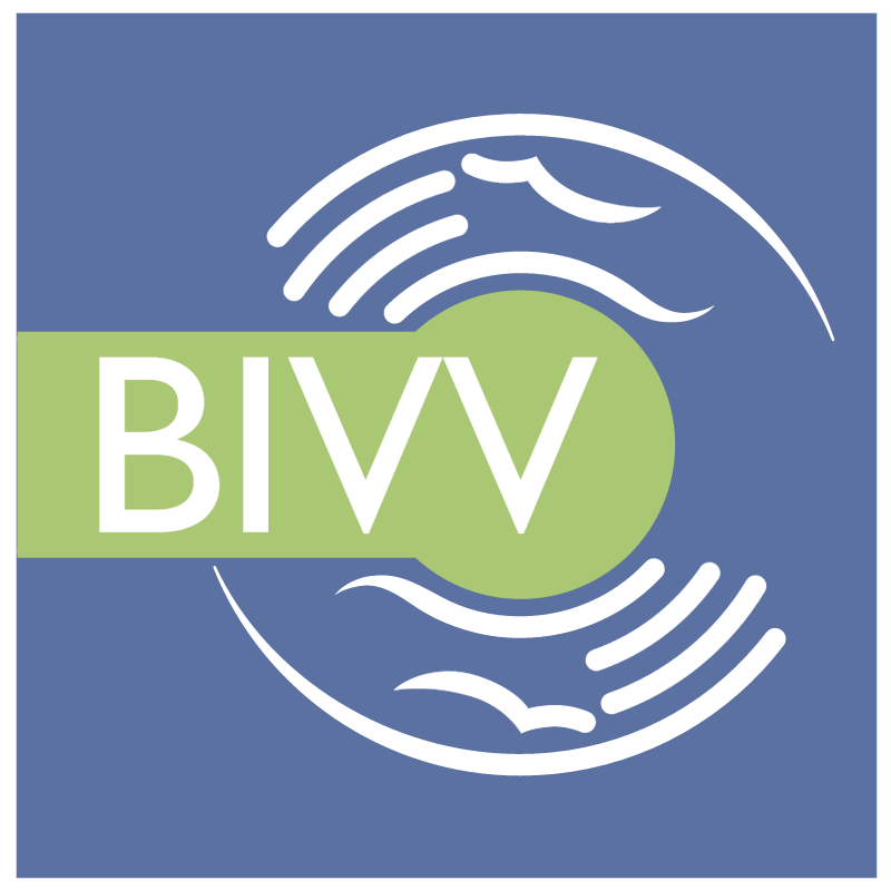 BIVV vector