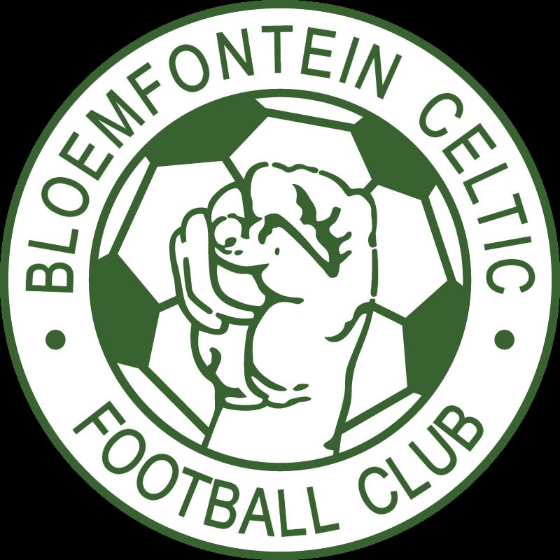bloemfontein celtic2 vector