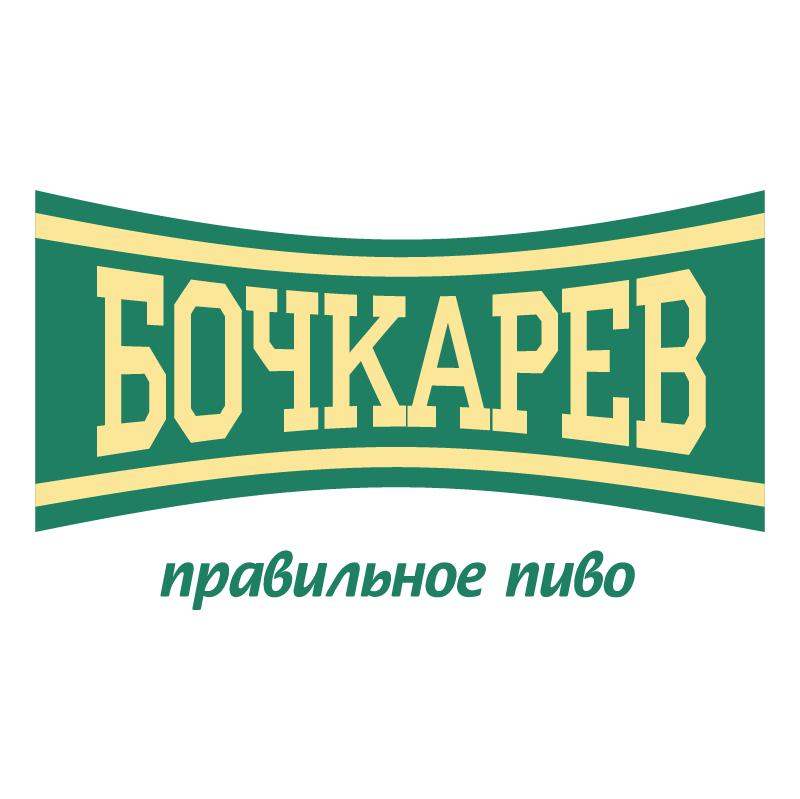 Bochkarev 22585 vector