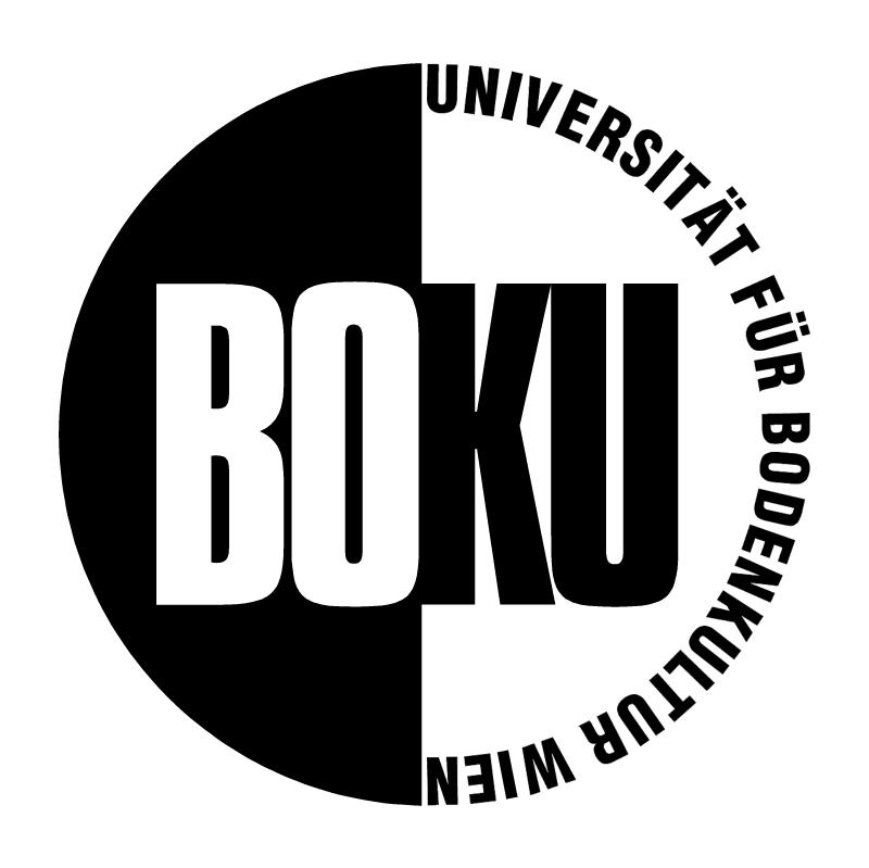 BOKU vector