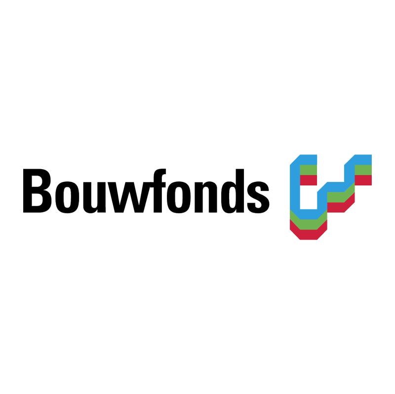 Bouwfonds 70544 vector
