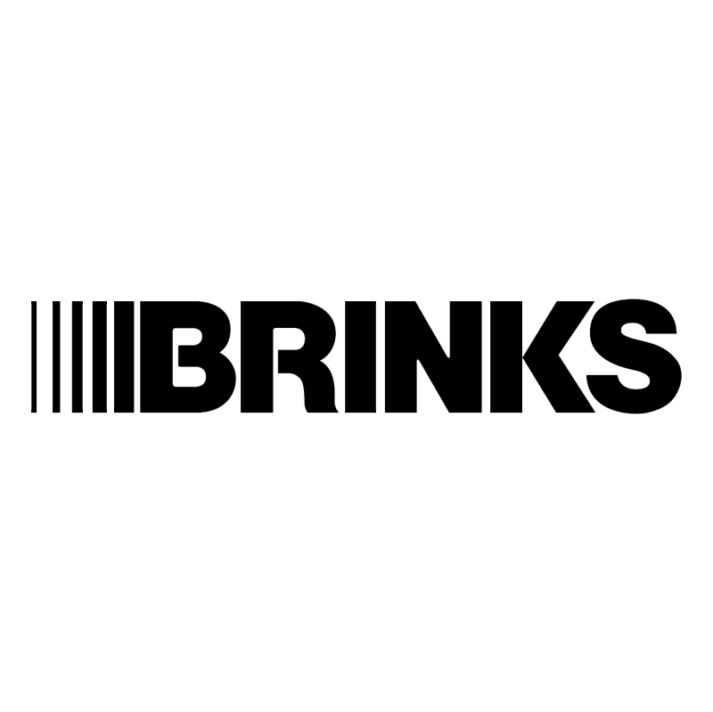 Brinks 55712 vector