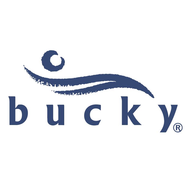 Bucky 60959 vector