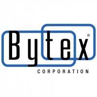 Bytex vector
