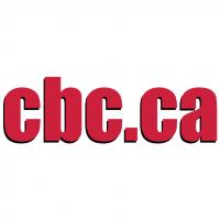cbc ca vector