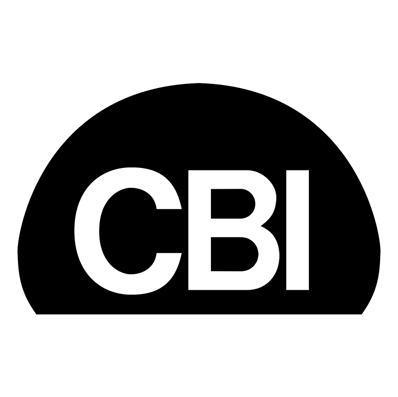 CBI vector