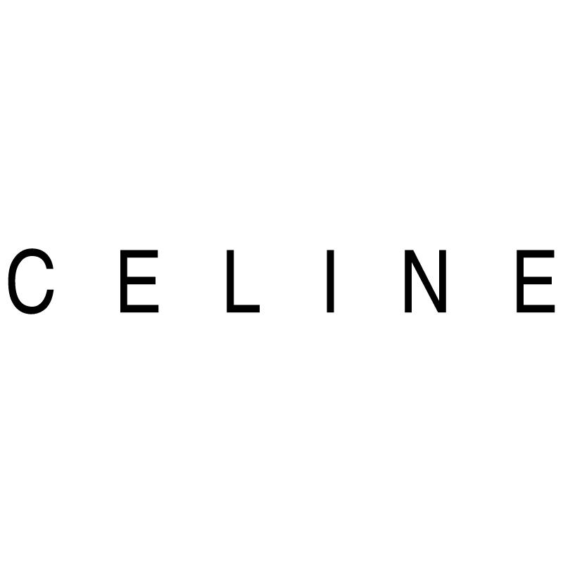 Celine vector