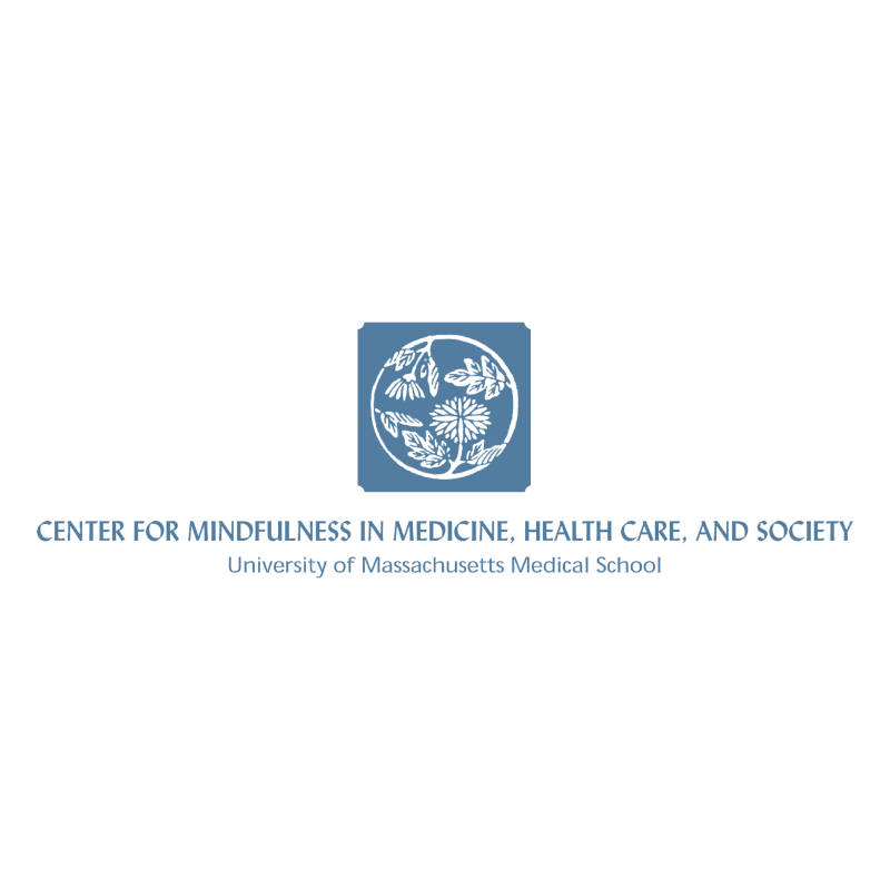 Center for Mindfulness vector