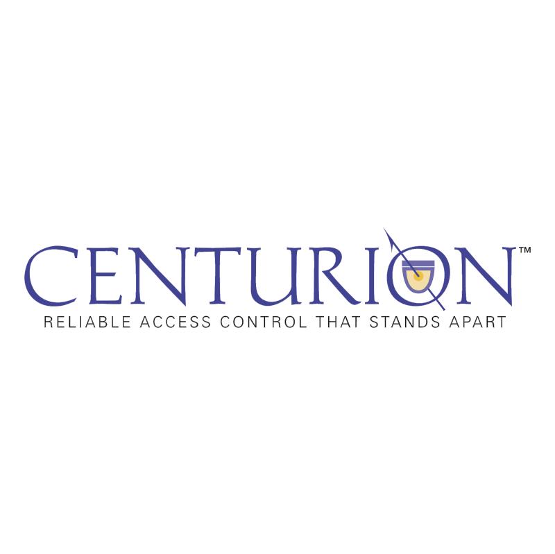 Centurion vector