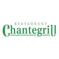 Chantegrill vector
