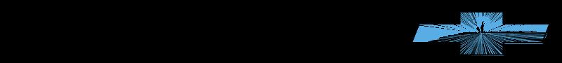 Chevrolet Genuine logo2 vector