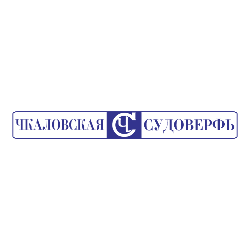 Chkalovskaya Sudoverf vector