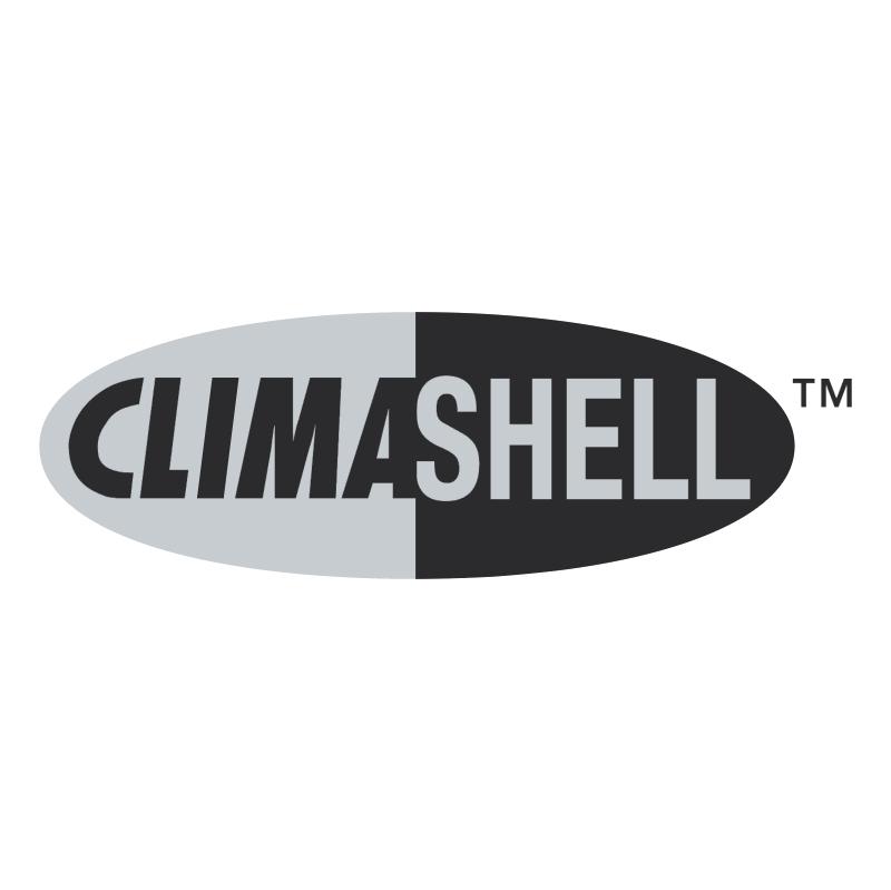 ClimaShell vector