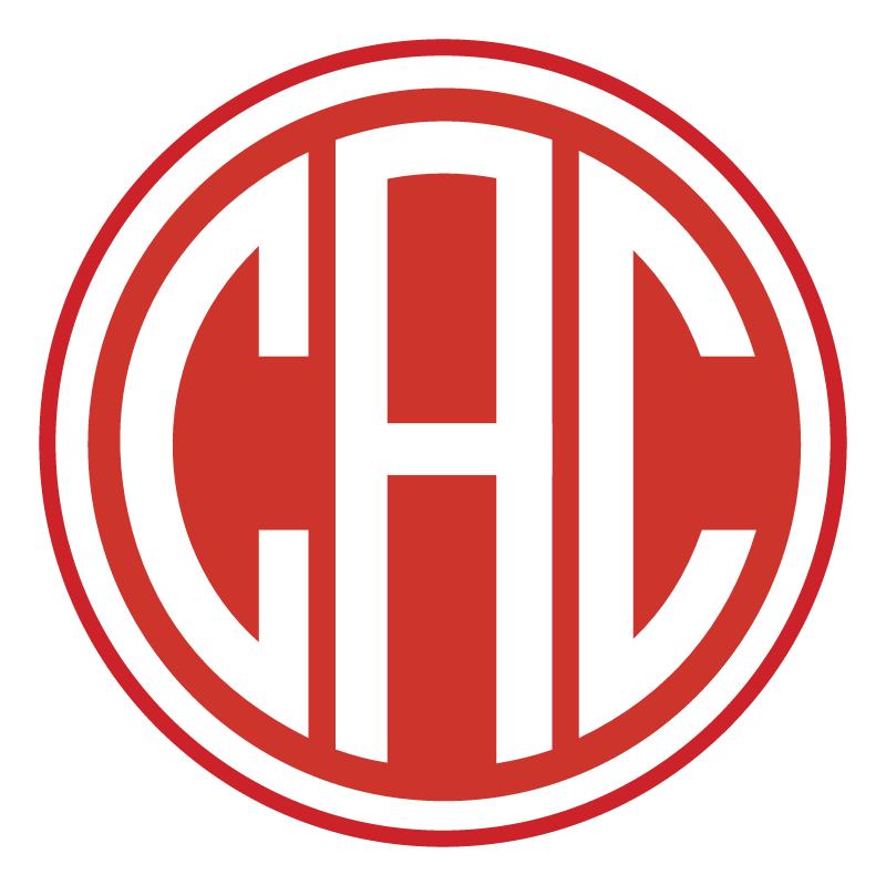 Clube Atletico Cristal de Macapa AP vector