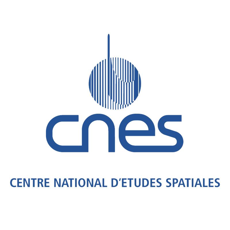 CNES vector