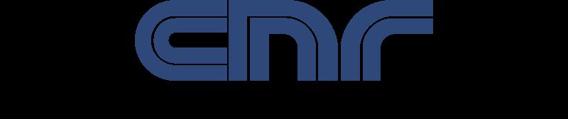 CNR logo vector