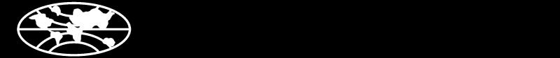 Contico logo vector