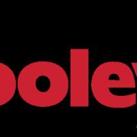 Cooley logo vector