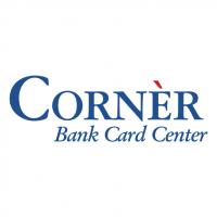 Corner vector