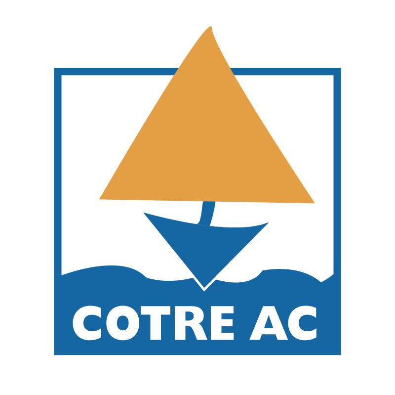 Cotre AC vector