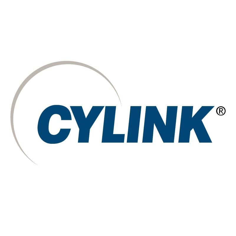 Cylink vector