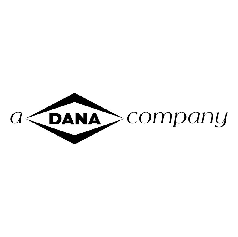 Dana vector