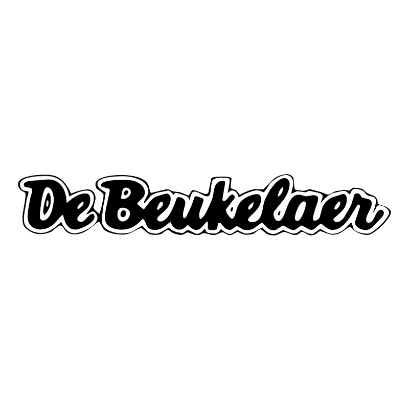 DeBeukelaer vector