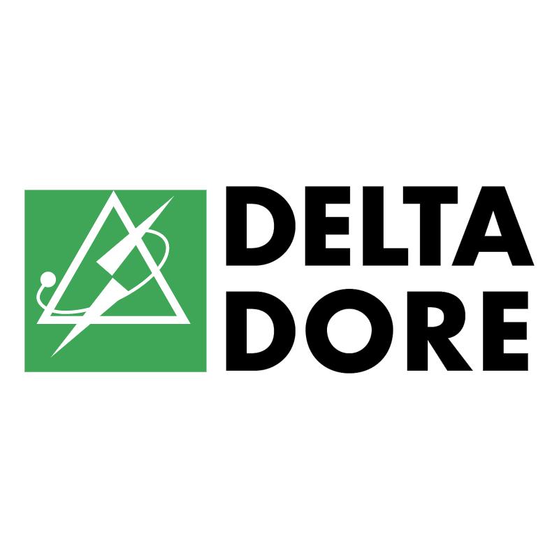 Delta Dore vector