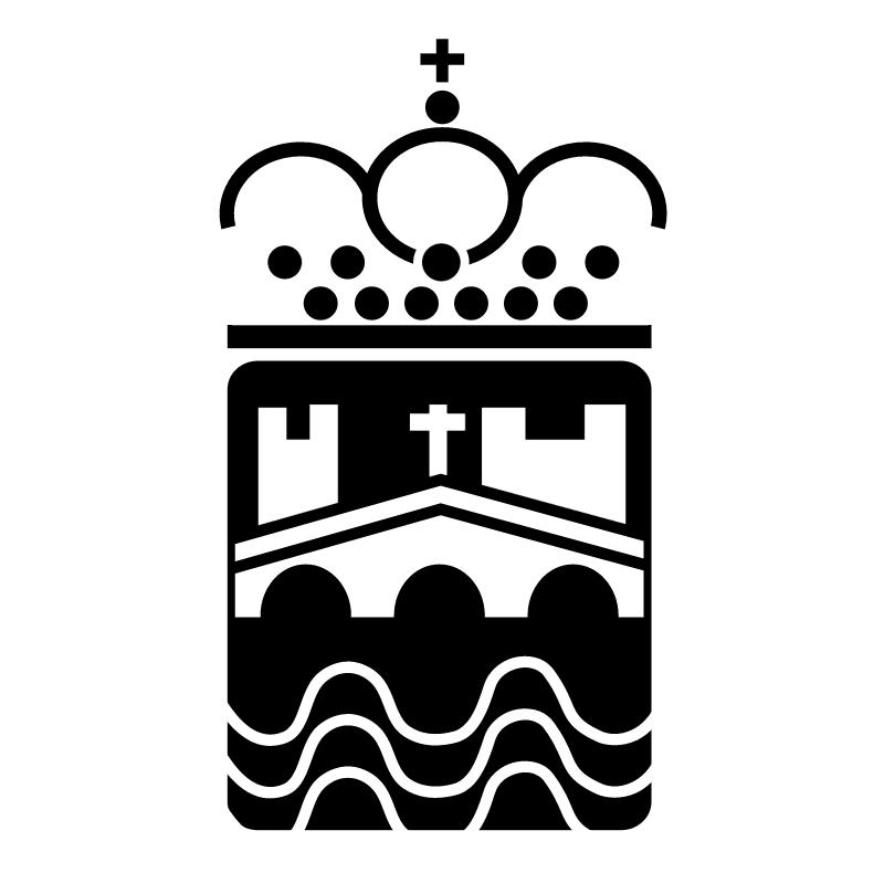 Diputacion vector logo