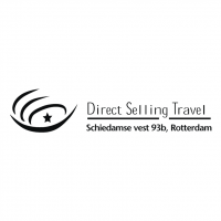 Direct Selling Travel vector