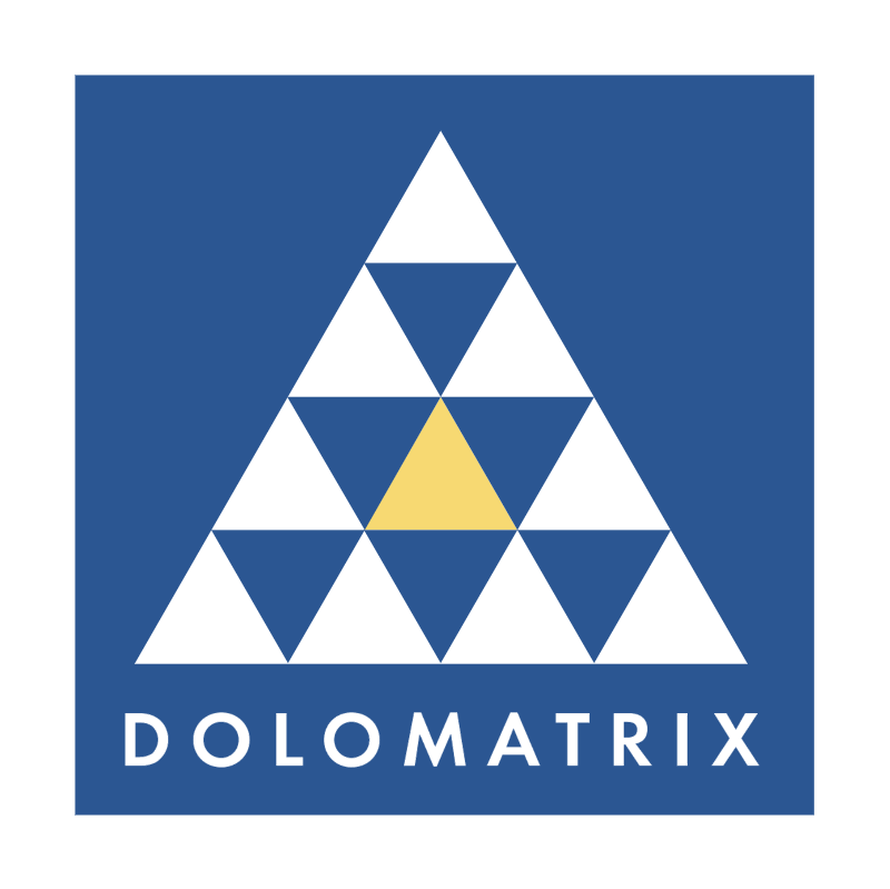 Dolomatrix vector