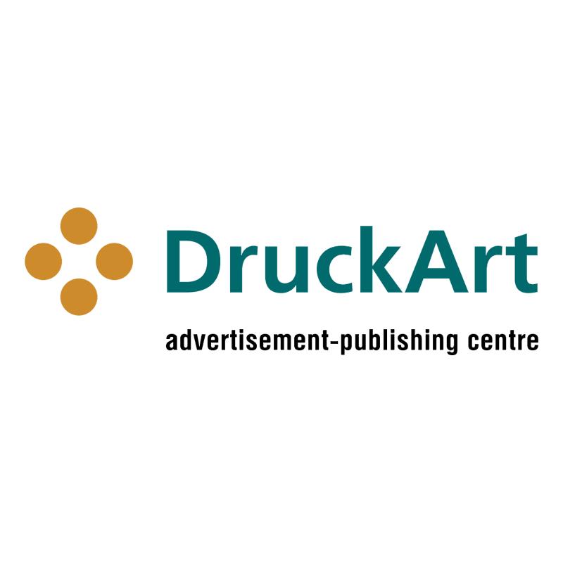 DruckArt vector