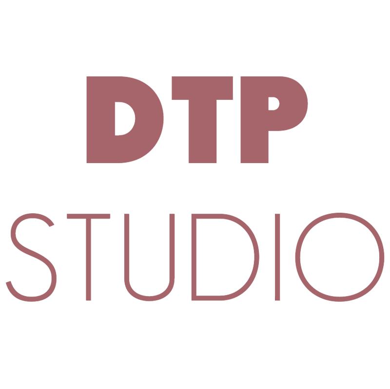 DTP Studio vector