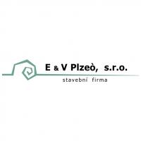 E&V Plzeo vector