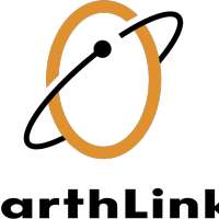 EARTHLINK 1 vector