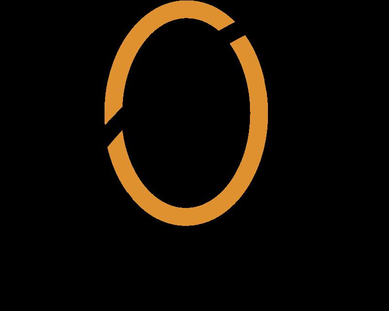 EARTHLINK 1 vector logo